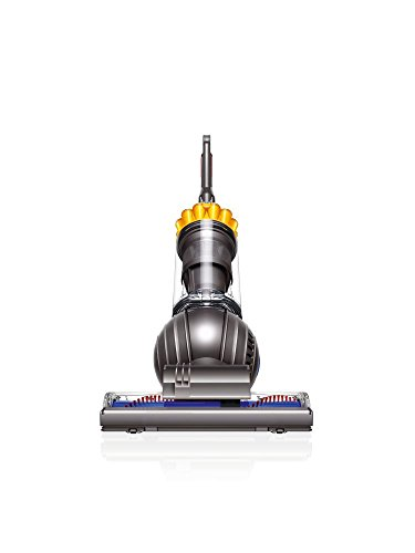 dyson root cyclone 8 how to use hose