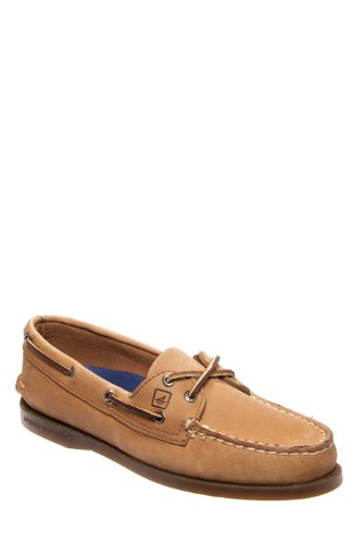 Sperry Top Sider Women's Authentic Original 9155240 Boat Shoe