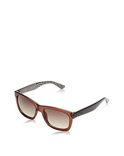 Lacoste Gafas de Sol L711S_210-53 Marrón