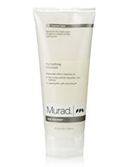 Murad® Age Reform® Refreshing Cleanser 200ml