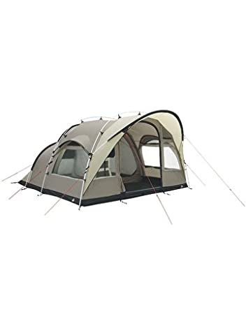 Camping Zelt, Outdoor
