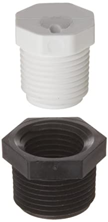 Carlisle Six Star 670900 Tabletop Drain Plug Assembly