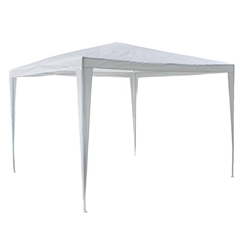 pavillon plane preis vergleich 2016. Black Bedroom Furniture Sets. Home Design Ideas