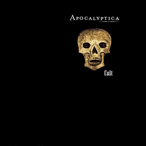 Cult (3 LP)