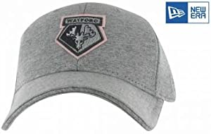 Watford FC Ladies Baseball Cap from Watford