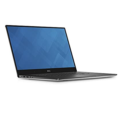 Dell JYDM0 Core i5 4GB Win 10 Professional 15.6 Inch 4GB Graphics