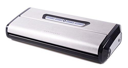 vacuum-food-sealer-bag-packing-machine-includes-5-free-bags-stainless-steel-sous-vide-ultimate-meal-