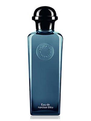 Eau de Narcisse Bleu fur DAMEN von Hermes - 100 ml Eau de Cologne Spray