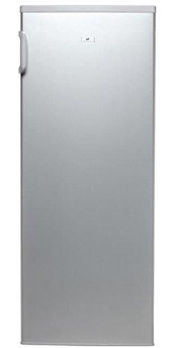 Continental-Edison-F1DL250BS-Rfrigrateur-250-L-A-Argent