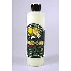 Wood Care PolishB0000V068K