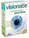 Vitabiotics Visionace Tabs 30