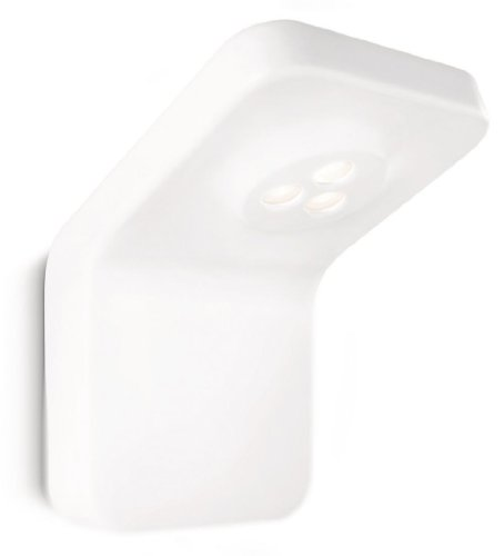 philips-instyle-vanitas-bathroom-wall-light-white-integrated-1-x-6-watts-led-bulb