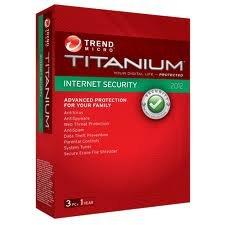 trend-titanium-internet-security-2012-1-computer-1-year-anti-virus-new