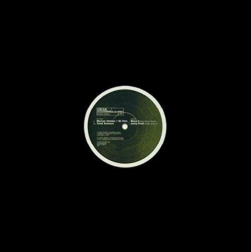 warp-3-juicy-fruit-remixes