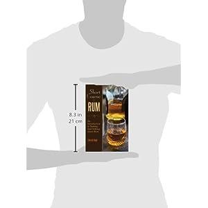 Short Course in Rum: A Gu Livre en Ligne - Telecharger Ebook
