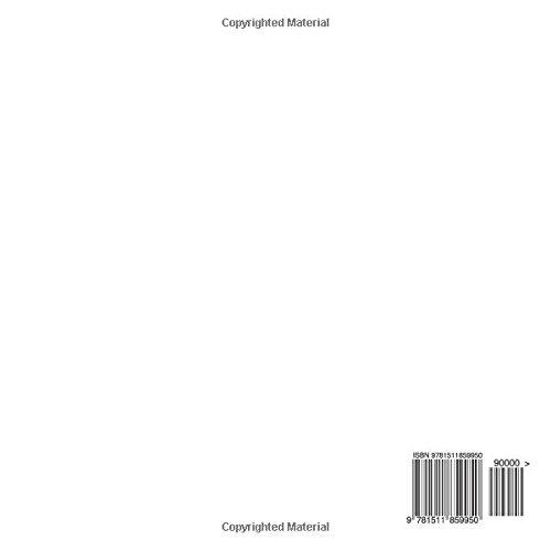 Smokey el burro terco: Volume 27 (Habilidades sociales para la colección de niños)