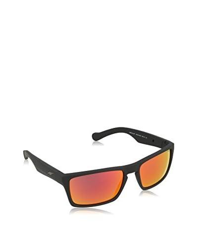 Arnette Sonnenbrille Specialist (59 mm) schwarz