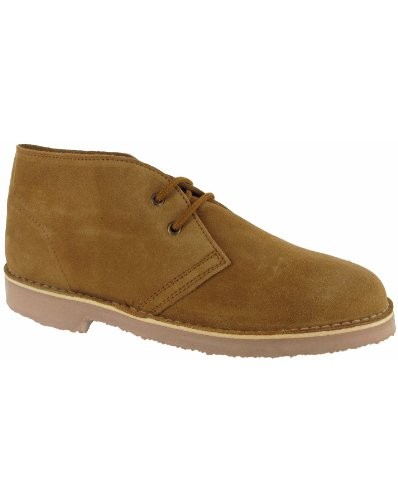 cotswold-mens-sahara-desert-boot-taupe-suede-lace-up-desert-boot-10