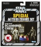 Star-Wars-Special-Action-Figure-Set-Death-Star-Scanning-Crew-Only-Available-at-K-MART