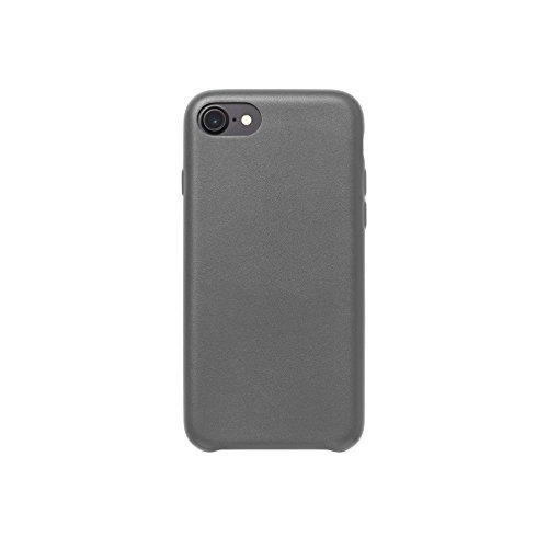 AmazonBasics-Slim-Case-for-iPhone-7-PARENT