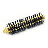 iRobot 11237 Roomba Main Bristle Brush with Coupling