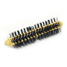 Roomba Main Bristle Brush (with brush coupling) item #11237
