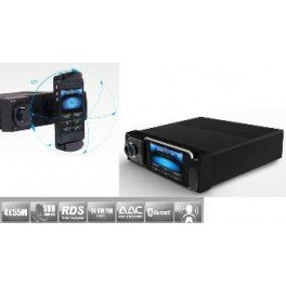 peugeot-autoradio-rds-amplifica-al-modello-iphone-oi-oe-auto-oxygen-audio-o2