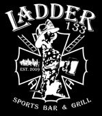Ladder 133 Sports Bar & Grill Gift Card ($25)