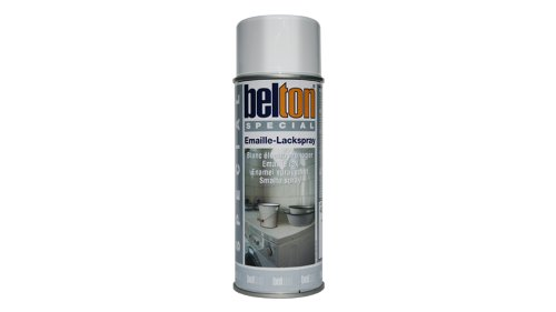 kwasny-323-465-belton-special-emaille-lackspray-weiss-400ml