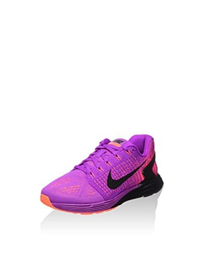 Nike Zapatillas Wmns Lunarglide 7