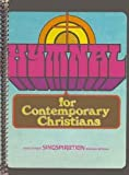 img - for Hymnal for Contemporary Christians book / textbook / text book