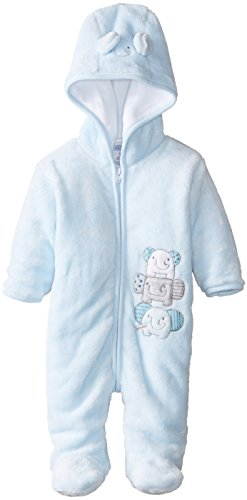 Popular For Baby Baby Clothes 0 3 Months Boy Winter