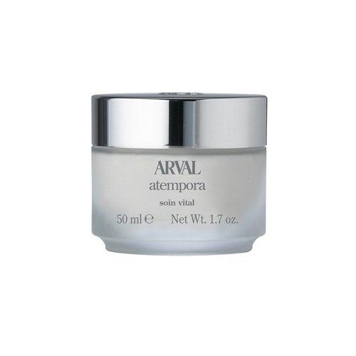 Arval Atempora Soin Vital 50 ml crema antirughe multifunzione