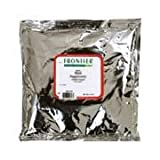 Savory Winter Leaf Cut & Sifted Organic - 1 lb,(Frontier)