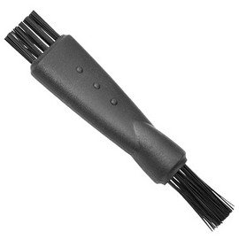 ShaverAid Electric Shaver Cleaning Brush