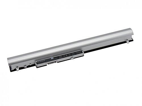 Batterie pour Hewlett Packard 350 G1 Serie