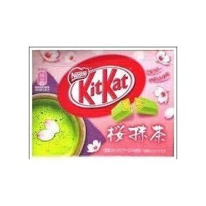 japanese-kit-kat-green-tea-sakura-mini-123-g