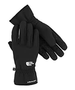 The North Face Handschuhe Men's TNF Insulated Apex Gloves AVDK S Schwarz