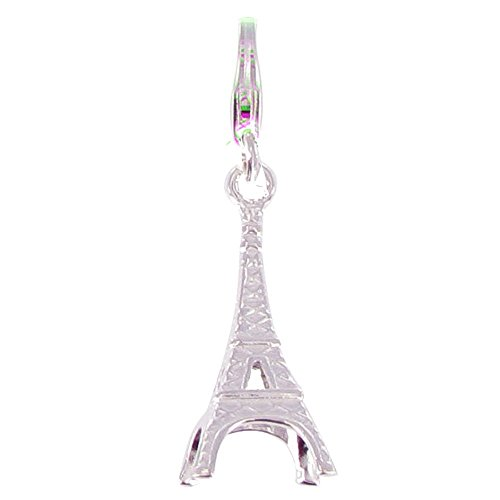 les-poulettes-jewels-sterling-silver-eiffel-tower-charm-with-lobster-clasp