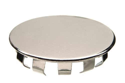 Best Deals! Danco 80247 1-1/2-Inch Faucet Hole Cover