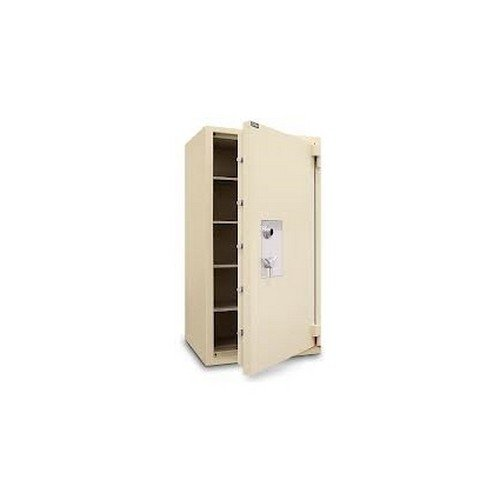 Mesa Safe Co. Tl-30 Series 34.5-cu. Ft. Tl-30 Rated Fire Safe with Ul Listed Group 2 Combination Dial Lock (Mesa Safe Co compare prices)