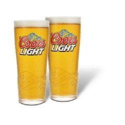 coors-light-cold-activated-signature-glasses-2-by-coors