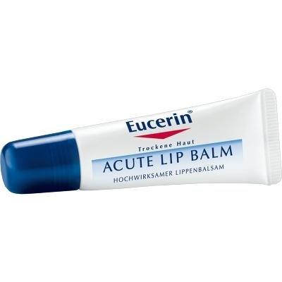 eucerin-th-acute-lip-balm-10-ml