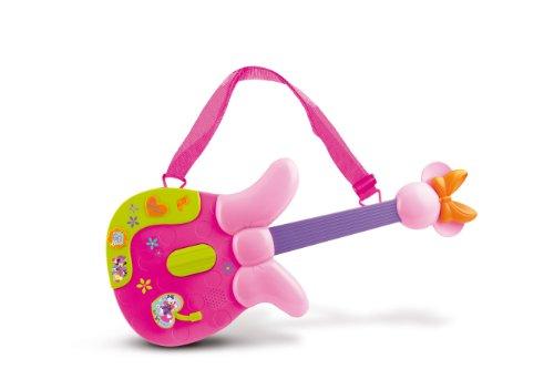 IMC-Toys-181205-Guitarra-de-juguete-diseo-de-Minnie