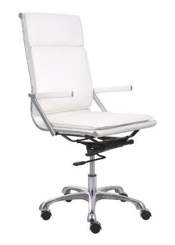 zuo-modern-lider-plus-hi-back-office-chair-white