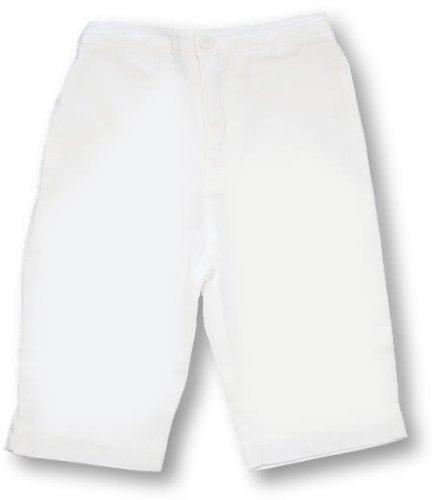 Tea Catalina Capris Trousers, Trousers, Girls, 5