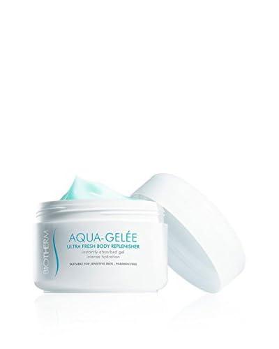 BIOTHERM Gel Corporal Aqua 200 ml