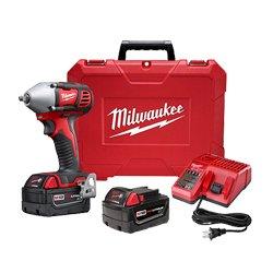 Milwaukee Electric Tool Milwaukee