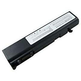 New Laptop Replacement Battery for TOSHIBA Tecra A9-51B,6 cells