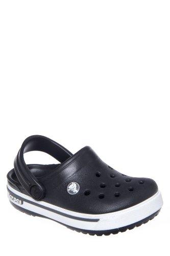 Crocs Kid's Crocband Ii.5 Clog